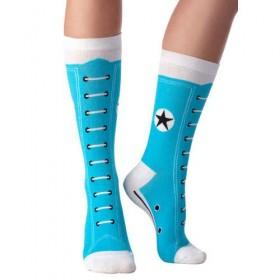 Chuck Taylor Sneaker Socks