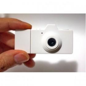 Mini USB Camera