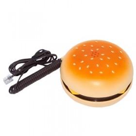 Classic Cheesburger Phone