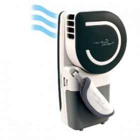 Handheld Air Conditioner