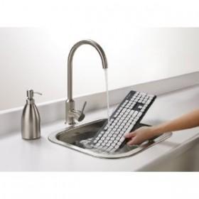 Logitech Washable Keyboard