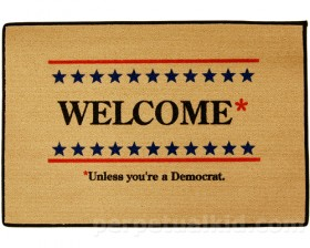 republican-doormat-280x224