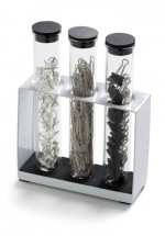 Labsolutely Desk Supply Set