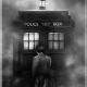 doctor-who-tardis-case