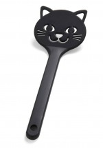 Cat-ula Spatula