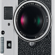 leica-iphone5-case