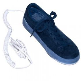 Old Sneaker Phone