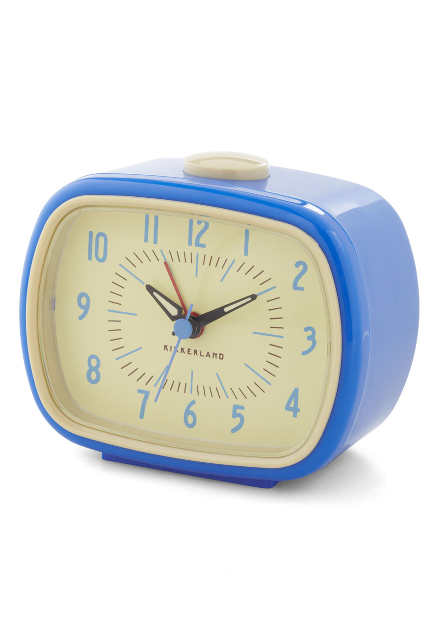 The gallery for --> Cool Clocks For Teenagers