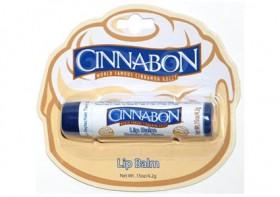 Cinnabon Lip Gloss