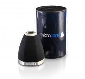 Microcone USB Microphone