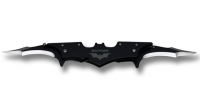Batman Batarang Folding Knife