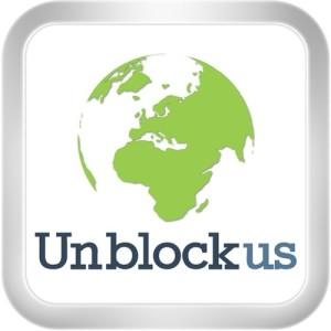 unblockus