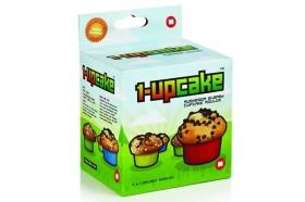 1-UpCake Cupcake Molds