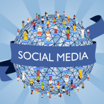 Cheaper Than A Shrink Social Media Freebie