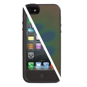 SimpleShell Mood Case for iPhone 5