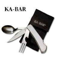 Kabar All-In-One Utensil Tool