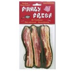 Food Scented Air Fresheners