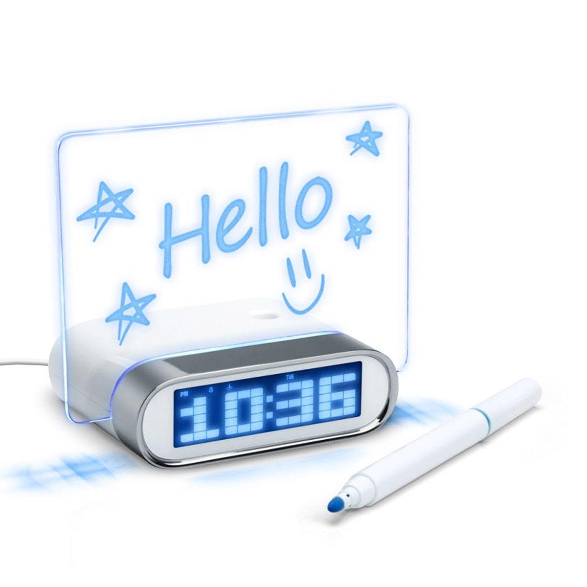 Cool Alarm Clocks For Girls   www.pixshark.com - Images ... Cool Alarm Clocks