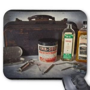 mortician_antique_medical_bag_mousepad-ra65e7b9471d0482caa3ccd4fbcd093b5_x74vi_8byvr_512