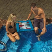 Floating Multi Gameboard