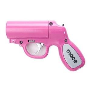 pink-pepper-spray-gun