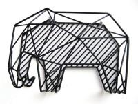 Elephant Organizer