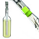 Chill Cooling Wine Spout