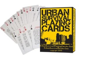 urban-survival-playing-cards