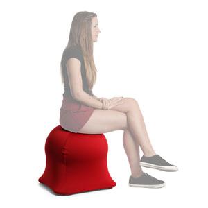 Jellyfish Chair ...