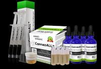 HempLife CBD Hemp Oils- 60% Off