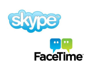 Skype-and-FaceTime