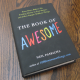 book-of-awesome