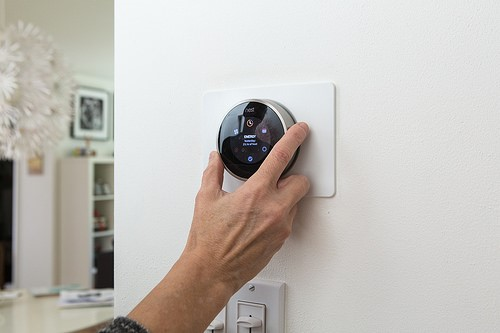 nest-theromostat-review