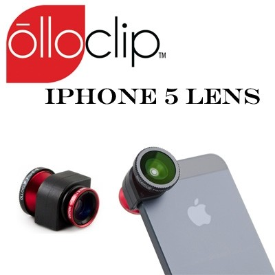 olloclip iphone 5 cheaper than a shrink 12734